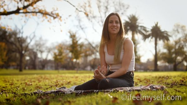 IFeelMyself – Yolanda Cs Video Profile by Yolanda C 17