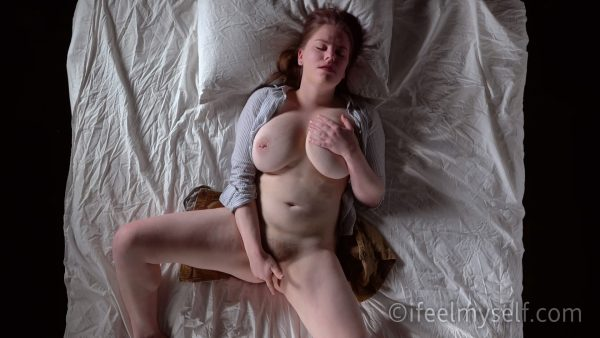 IFeelMyself – What She Needs 1 by Tessa M