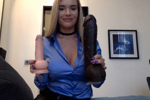 Miss Tiff – Message to My Ex Sph