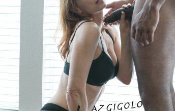 OnlyFans - AZGigolo
