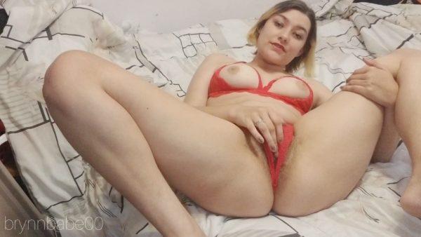 Miss Brynn – Youre Gonna Be My Cuck