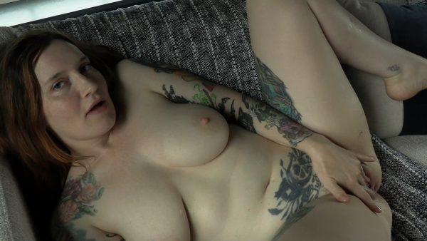 Bettie Bondage – MILFs Pussy Bukkake