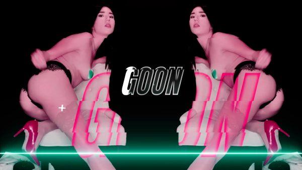 HumiliationPOV – Hyperdose On Princess Miki – Mindrinsing Goon Trap