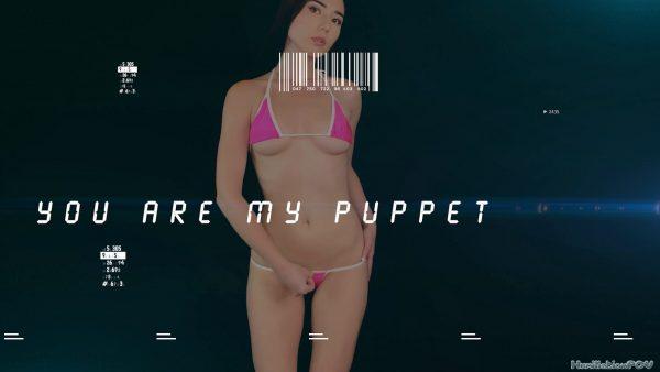 HumiliationPOV – Princess Miki Dopamine Drone