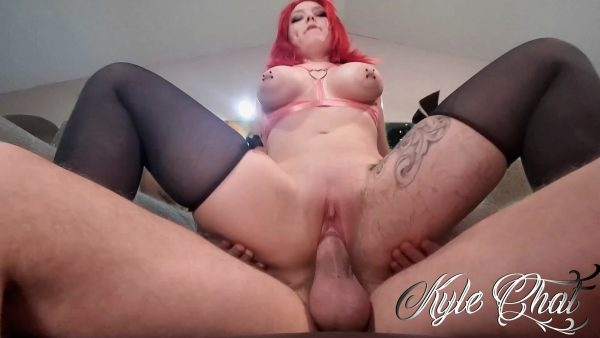 XXXTaylorNicole – Taylor Nicole and Kylechat Webcam Fuck